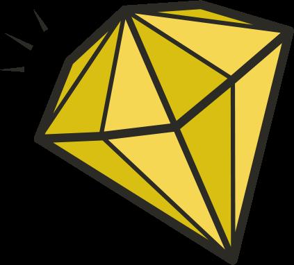 diamant-groot