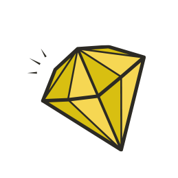 diamant_kristal_rond