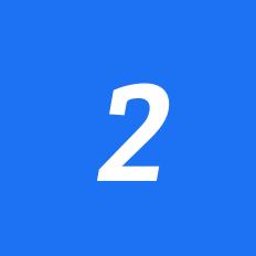 nummer-2