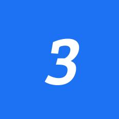 nummer-3